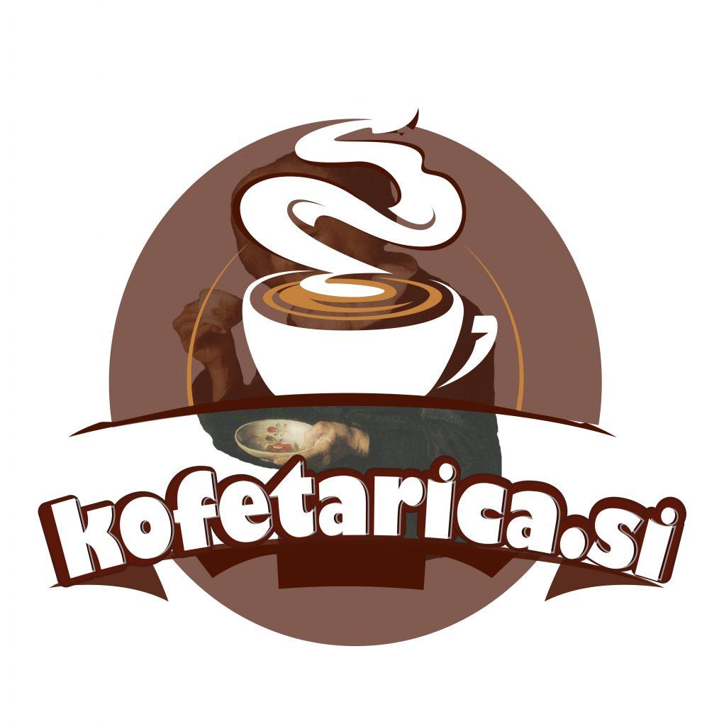 Kofetarica.si<div style='clear:both;width:100%;height:0px;'></div><span class='cat'>GRAFIKA</span>