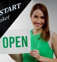 podjetnik začetnik_moj start