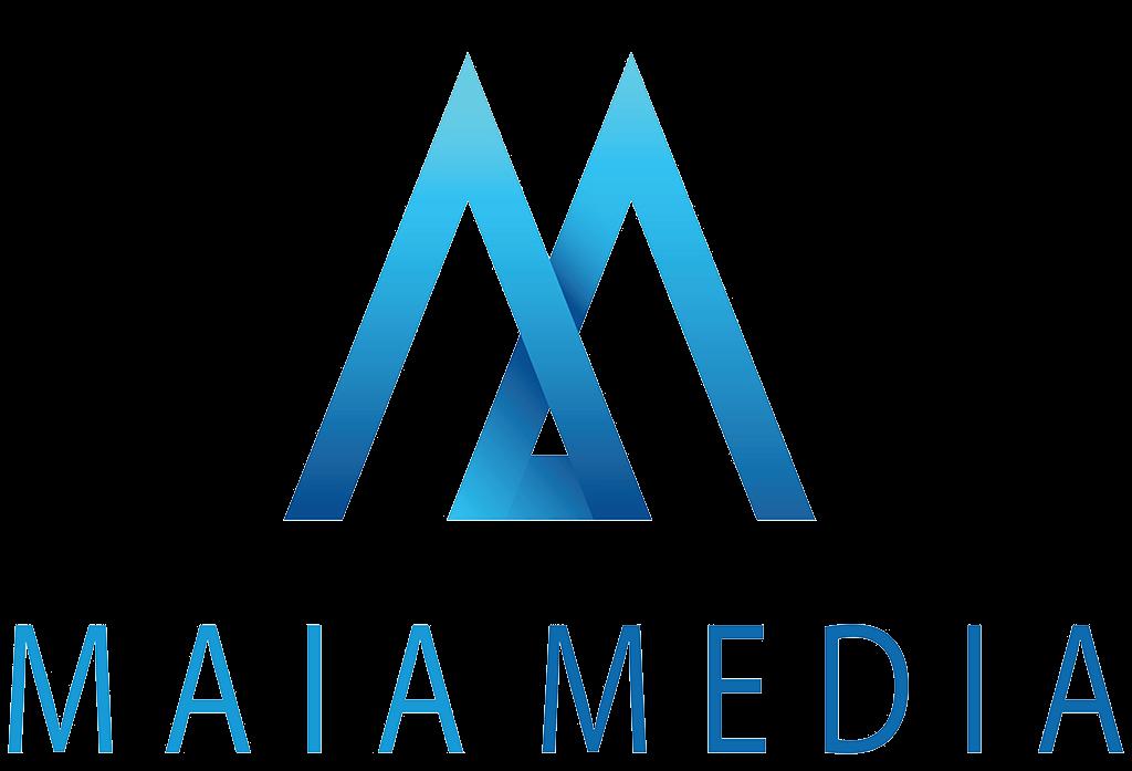 maia-media