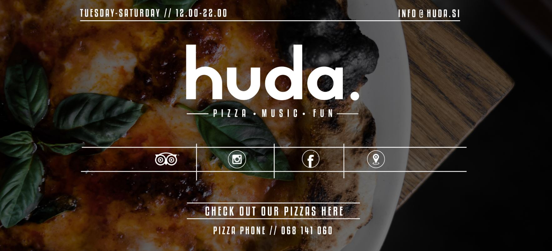 HUDA PIZZA<div style='clear:both;width:100%;height:0px;'></div><span class='cat'>SPLETNA STRAN</span>