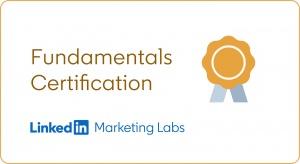 Certification-Fundamentals